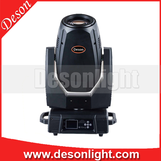 330W 15R 3in1 Beam Spot Wash Moving Head Light