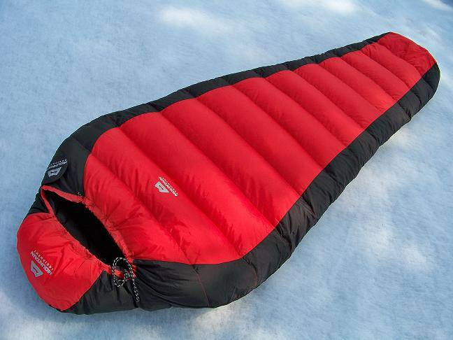 wholesale sleeping bag for camping