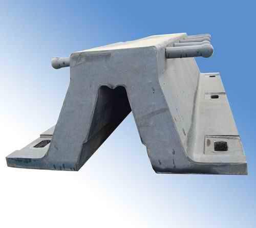 Ladder Bumper