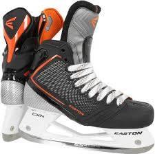 Easton Mako Ice Skates[Senior]