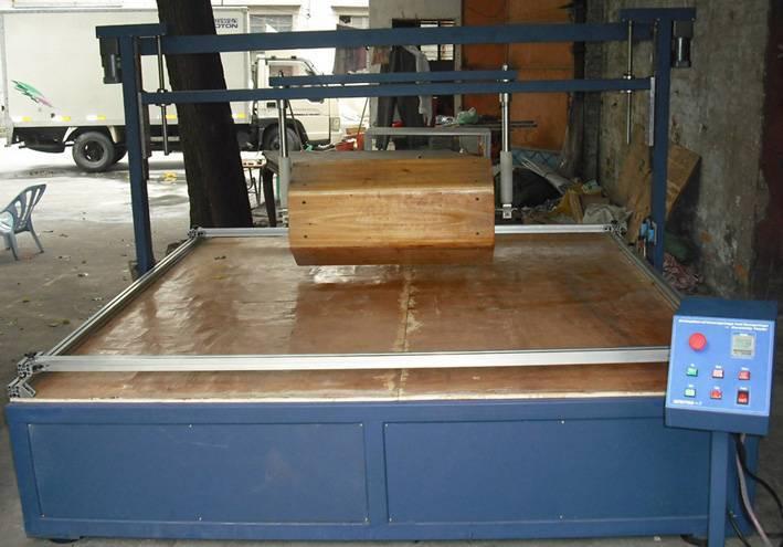Furniture Test machine Mattress Rollator wholesale