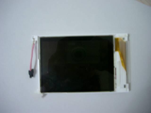 Sell LCD Panel
