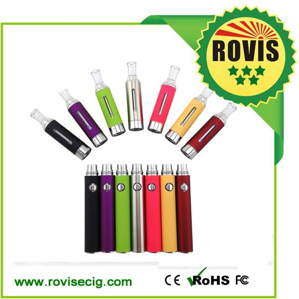 The most popular and Best selling EVOD MT3 atomizer with competitive price