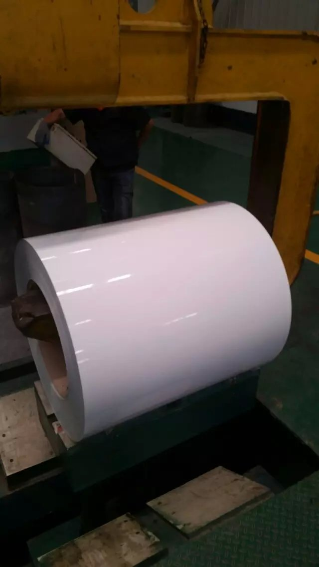 prices pre-painted galvanized steel coil