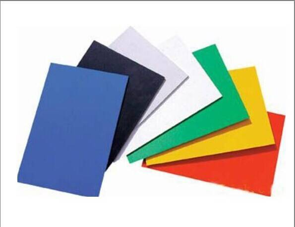 promoting UHMWPE sheet with high quality