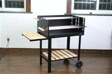 charcoal bbq grill, garden bbq grill, outdoor bbq grill