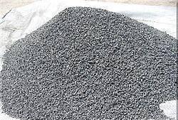 sell graphite petroleum coke