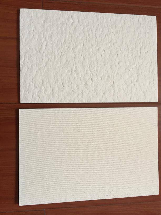 Support Filter Board,Support Filter Paper Board. Fine Filter Board,Fine Filter Paper Board