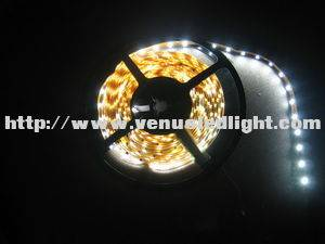 2012 new and hot led tape 3528 warm white color
