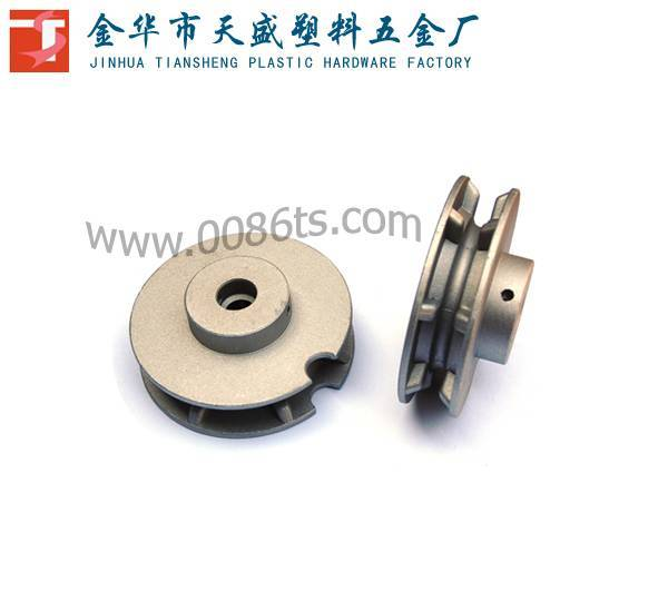 Chain Wheel---TS9001