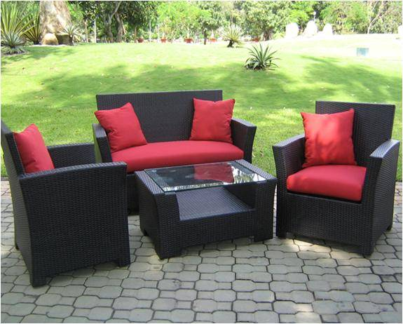 Viet Style sofa sets , chairs