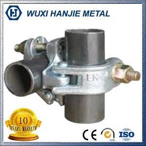 Hot sale metal scaffolding cupler