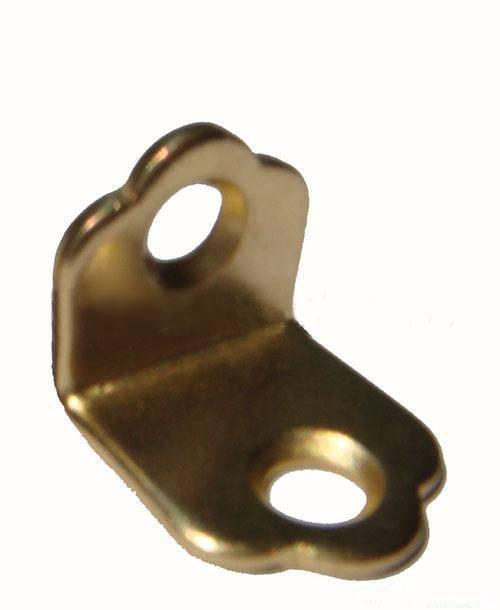 buy metal stamped part