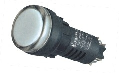 Sell Signal Lamp