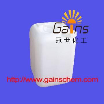 Sell:hydrofluoric acid,HF acid,cas no:7664-39-3