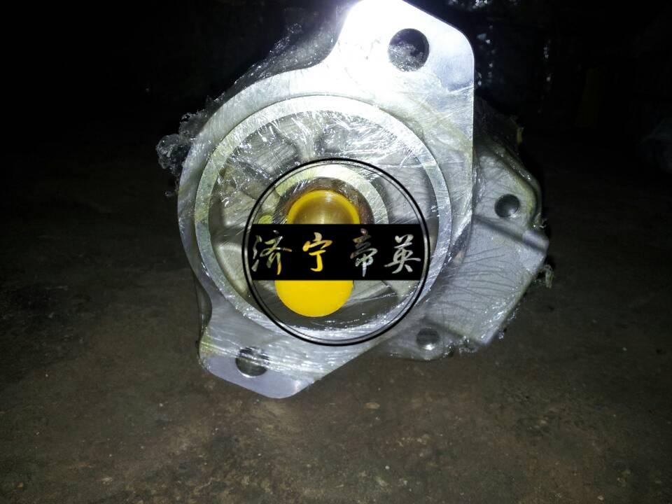 Hitachi EX25 excavator final drive,travel motor assy