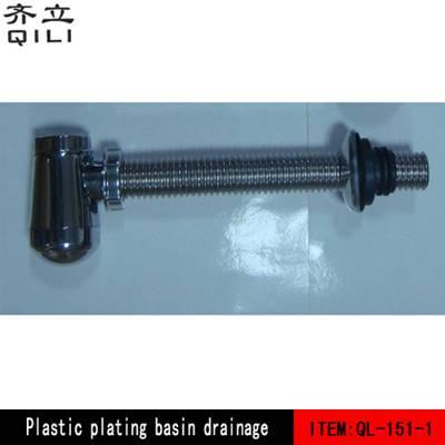 basin drian