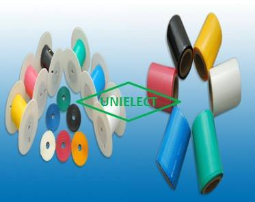 cable marking tape