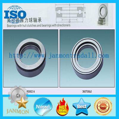 SELL Clutch bearing,Thrust bearing