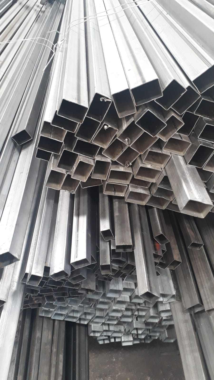 We can supply steel profile 590 usd