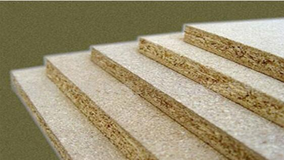 Selling Particle Boards