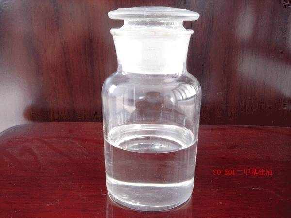 silicone oil with viscosity of 350,500,1000