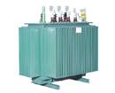 10kV grade S9, S11 series oil-immersed power transformer