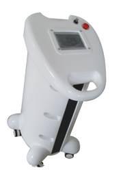 Er laser equipment   (wrinkle removal, Scar removal)