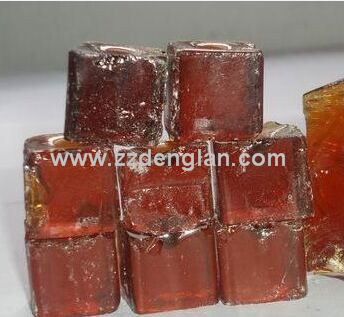 Sell Red Gum Rosin Competitive Price