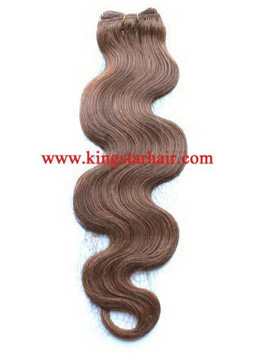 sell indian hair weaving