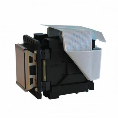 Mimaki CJV300-150 Printhead M015372
