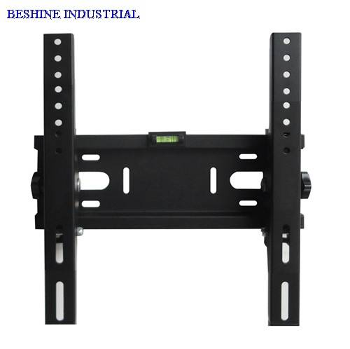 Adjustable TV Wall Bracket for 14-32 inch