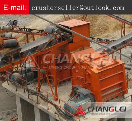hammer mill supplier in zambia