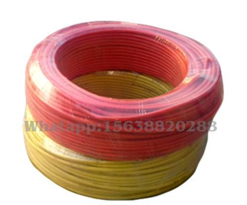 BVR Soft Copper Wire
