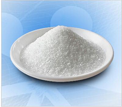 Pharmaceutical Raw Material Artemisinin &Artesunatewith Good Price