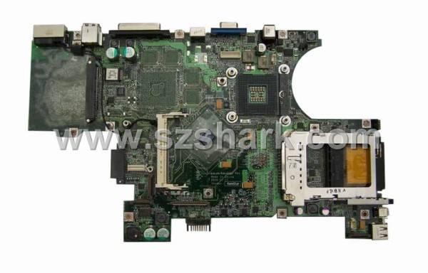 Toshiba Motherbaord,Laptop motherboard,Toshiba-K000019200