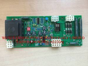 SIEMENS AVR 6GA2491-1A(UPGRADE NEW)