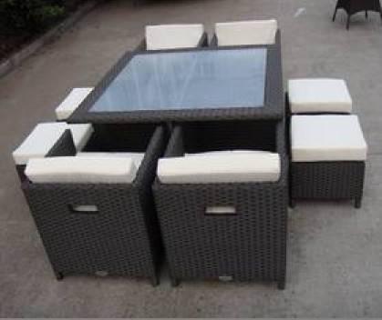bistro furniture,wicker furniture,dining furniture