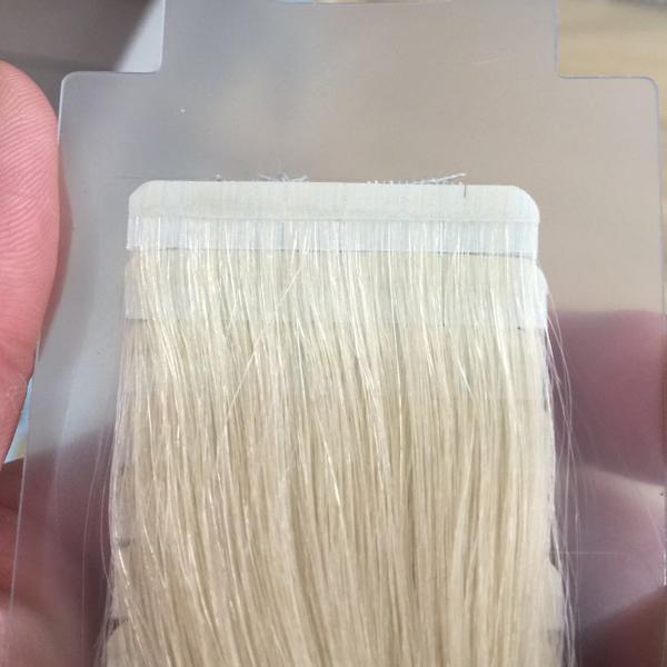 Mini Tape Hair Extensions Wholesale