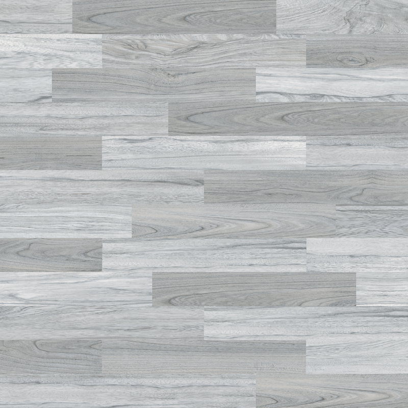 New Collection Porcelain Marble Floor tile Rustic Tiles Commercial Interior Projects (600x600mm)