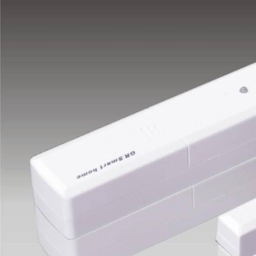 Z-Wave Door/Window Sensor