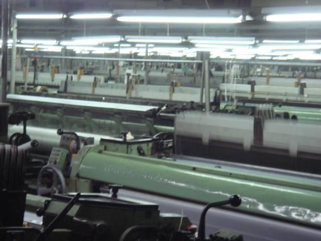silkscreen printing mesh-100% polyester mono plain