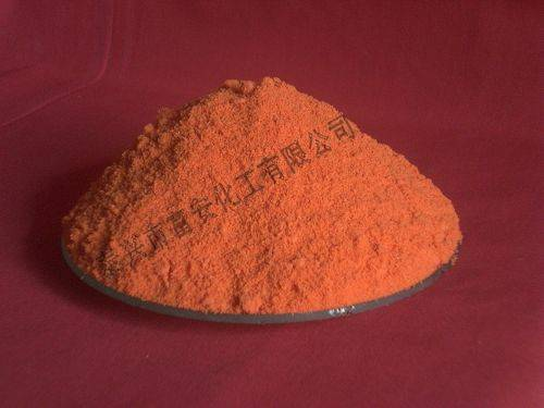 High-efficiency Inhibitor ZJ-705 Tri-(4-hydroxy-TEMPO)phosphite