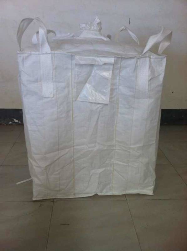 PP starch jumbo bags/big bags/bulk bags
