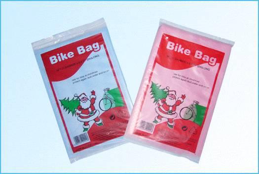 Sell PE Bike Bag
