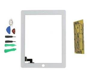 hot selling digitizer for ipad2