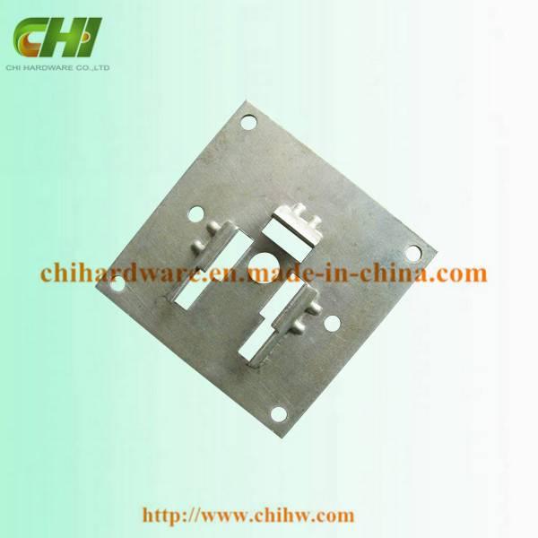 roller shutter parts