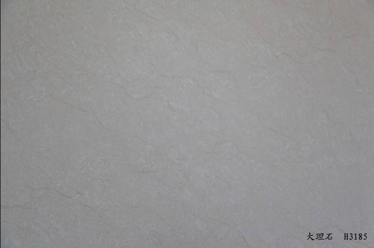 Apply Marbling decorative paper for furniture and floor surface