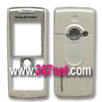 Sony Ericsson T630 Original Housing