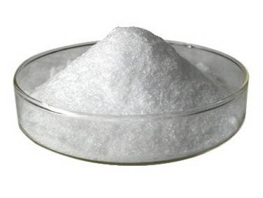 Sell Baclofen
